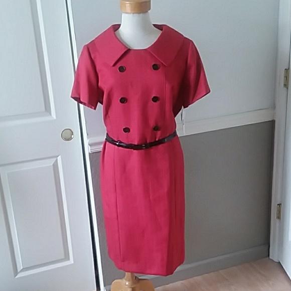 Alex Marie Dresses & Skirts - NWT Alex Marie Jenn dress